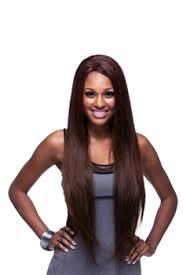 New Look Wigs H Longshowgirl