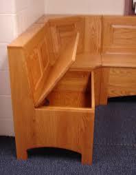Kitchen Nook Furniture Set Kitchen Nooks For Sale Image Of Kitchen Nook Sets With Storage