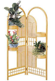 feng shui in the office. Room Divider To Feng Shui Office Design In The