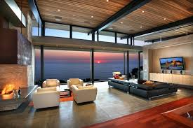 cool living rooms. Cool Living Rooms N