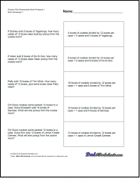 life essay sample junior cert irish