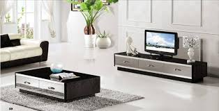 stylish living room awesome matching coffee table and tv stand tv table set coffee table and tv stand set remodel