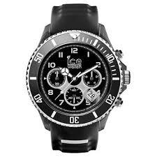armitron men s watches target