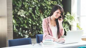 cold calling for job seekers primed interviews cold calling for job seekers