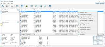 Download Vx Search Pro 12 3 16