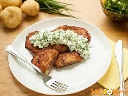 Колдуны из картофеля рецепт с фото приготовления блюда по белорусски колдуны из картофеля