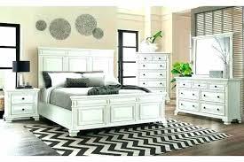 ikea bedroom furniture – erich-kaestner-schule.org