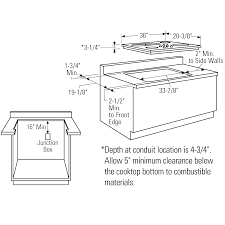 ge monogram refrigerator wiring diagram images gallery ge tbx21j refrigerator wiring diagram ge circuit diagrams
