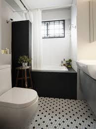 Bathroom Partition Walls Bathroom Design Ideas 6 Ways To Dress Up Your Bathroom Walls
