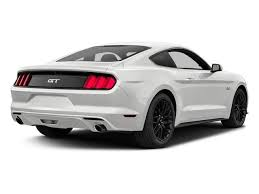 2017 mustang. Modren Mustang 2017 Ford Mustang GT In Wadesboro NC  Beachum And Lee Ford Inc Inside