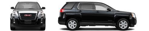 gmc terrain 2015 black. Modren Black View Our Inventory For Gmc Terrain 2015 Black A
