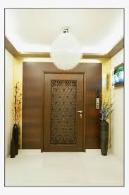 Main Door Designs For Indian Flats Pin By Deepa On Deepa Room Door Design Pooja Room Door