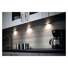 Under cabinet lighting ikea Kitchen Cabinets Cabinet Lights Item Code Under Cabinet Lights Ikea Klukiinfo Cabinet Lights Item Code Under Cabinet Lights Ikea Klukiinfo
