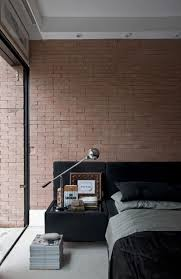 Modern Industrial Bedroom 21 Industrial Bedroom Designs Decoholic