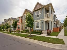 austin garden homes. Ranchstone Garden Homes Awesome Austin Texas Home Contemporary Ideas Interior Design
