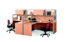 person office layout. Two Person Office Layout Desks For 2 People Desk Large Size Of . E