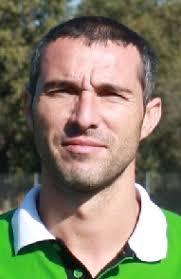 Manu: Manuel Francisco Cantero Jerez - 4471