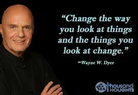 Image result for wayne dyer