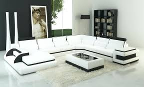 designs of drawing room furniture. Drawing Room Table Designs Living Sofa For Latest Center Of Furniture O