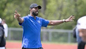 It's on the Detroit Lions to make amends with Calvin Johnson over petty  $320,000 payback