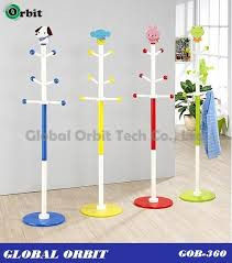 Cute Coat Racks cute coat rack Home Design 21