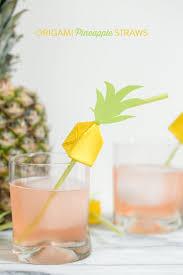 171 Best Mardi Gras Images On Pinterest  Mardi Gras Party Cocktail Party Decorations Diy