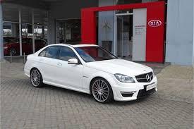 mercedes amg c63 2014.  C63 Mercedes Benz C Class C63 AMG 2014 To Amg I