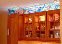 dazzling stained glass kitchen cabinet doors 3 maxresdefault