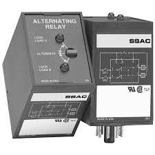 arp43s ssac alternating relay 120vac dpdt 8 pin crosswire arp43s ssac alternating relay 120vac dpdt 8 pin crosswire switch