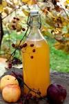 prepararea otetului de mere acasa