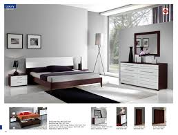 images of modern bedroom furniture. More 5 Fantastic Luxury Bedroom Furniture Nz Images Of Modern