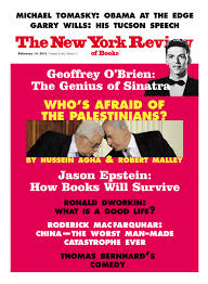 what is a good life by ronald dworkin the new york review of also in this issue