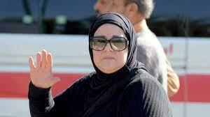 المنتج هشام جمال بعد وفاة دلال عبد العزيز: كلام عار من الصحة - Sputnik  Arabic