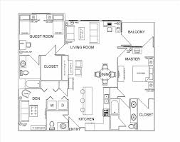 floor plan furniture symbols bedroom. Free Furniture Symbols For Floor Plans Download Clip Art Plan Bedroom