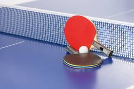 Image result for table tennis images