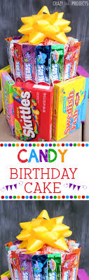 10 lovable sweet 16 gift ideas for best friend 10 diy gifts for a girls sweet