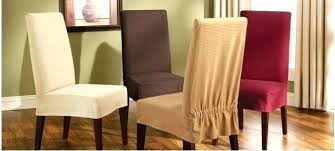 Dining Slipcover Dining Chairs Slipcovers Target homesingainfo