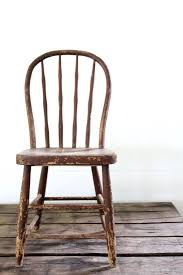 Vintage wooden furniture Scrap Wood Old Wooden Chair Stylish Vintage Wooden Kitchen Chairs Antique Wood Spindle Chair Painted Wood Chair Antiques Home Depot Old Wooden Chair Blearninginfo