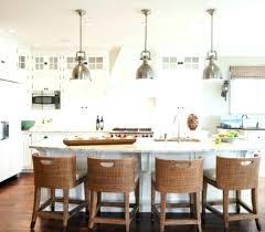 pendulum lighting in kitchen. Brushed Nickel Pendant Lighting Kitchen New Light Counter Hanging Lights Trends Pendulum In
