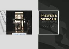 Prewer & Orsborn Brochure by Design - issuu