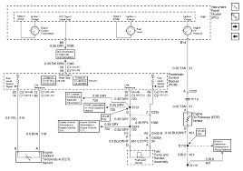 Mustang Gauge Wiring Diagram Stewart Warner Fuel Gauge Wiring Diagram