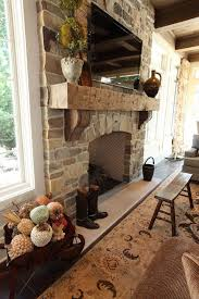 best 25 stone fireplaces ideas on stone fireplace stone indoor fireplace design
