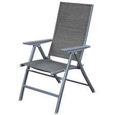Cheap Foldable Garden Chairs