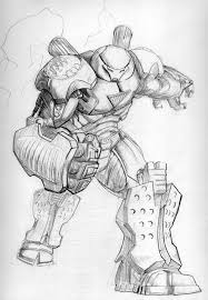 Small Picture Hulkbuster Coloring Pages Printable Coloring Coloring Coloring Pages