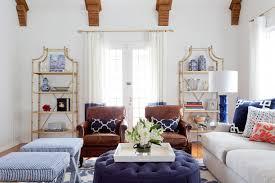 interior design basics choosing a strong center point in a living room balanced living room