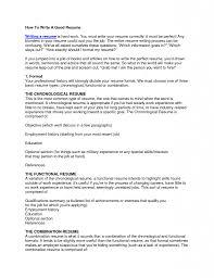 Download Making A Good Resume Haadyaooverbayresort Com