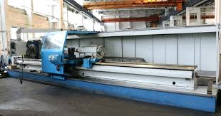 used cnc lathes numeric lathe cnc lathe manufacturers in taiwan used cnc lathes