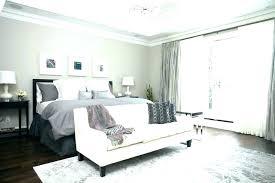 grey bedroom rug grey bedroom rug small bed grey fluffy bedroom rugs