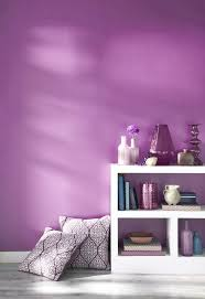 Purple Feature Wall Bedroom 17 Best Ideas About Purple Walls On Pinterest Purple Wall Paint