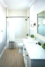 Tiny Bathroom Remodel Small Master Bathroom Remodel Ideas Small Interesting Small Beautiful Bathrooms Remodelling